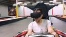 VR Go Karts
