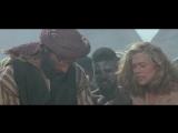 Жемчужина Нила (1985, США)