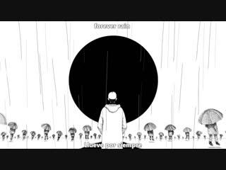 RM (BTS) - FOREVER RAIN MV [Sub Español Hangul Rom] HD