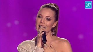 Наталья Подольская - Землянин (Удачные Песни 2019)