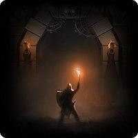 Install  Dungeon Survivor II (Unreleased)