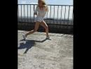 Choreo Dura Reggaeton Dance