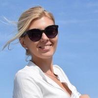 Аватар Elena Agafonova