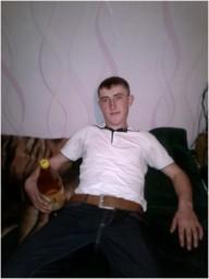 Пьяные луганские боевики устраивают разборки между собой