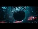 Мафия- игра на выживание - Mafia- Survival Game - Трейлер 2 - Trailer 2