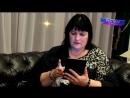 Ответы экстрасенса на вопросы телезрителей в передаче Ритмы города на канале Скат - ТНТ часть 6