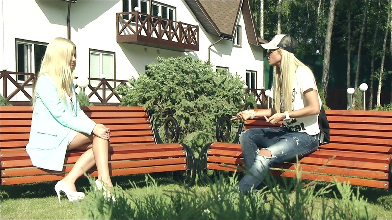 ДОМ-2 Lite 3791 день Дневной эфир (26.09.2014)