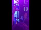 Зарина Дарибай — Live