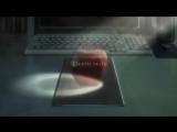 v-s.mobiТетрадь Смерти Death Note. ОпенингOpening 1-2.mp4