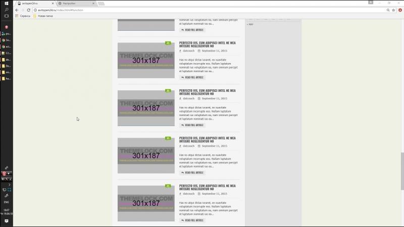 новая разработка слайдера , Slider разработан на Js-css-html новый фон