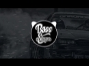 Serhat Durmus - Câlin [Bass Boosted] 🔥🔥