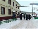 Эксперты оценили капремонт многоквартирных домов в Самарской области