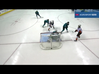 NHL_PO18_180418_ANA@SJS ru (1)-002