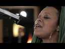Akua Naru - This Mo(u)rning feat. Drea d'Nur Live Aflame Sessions (MTV TheWrapUp Premiere)