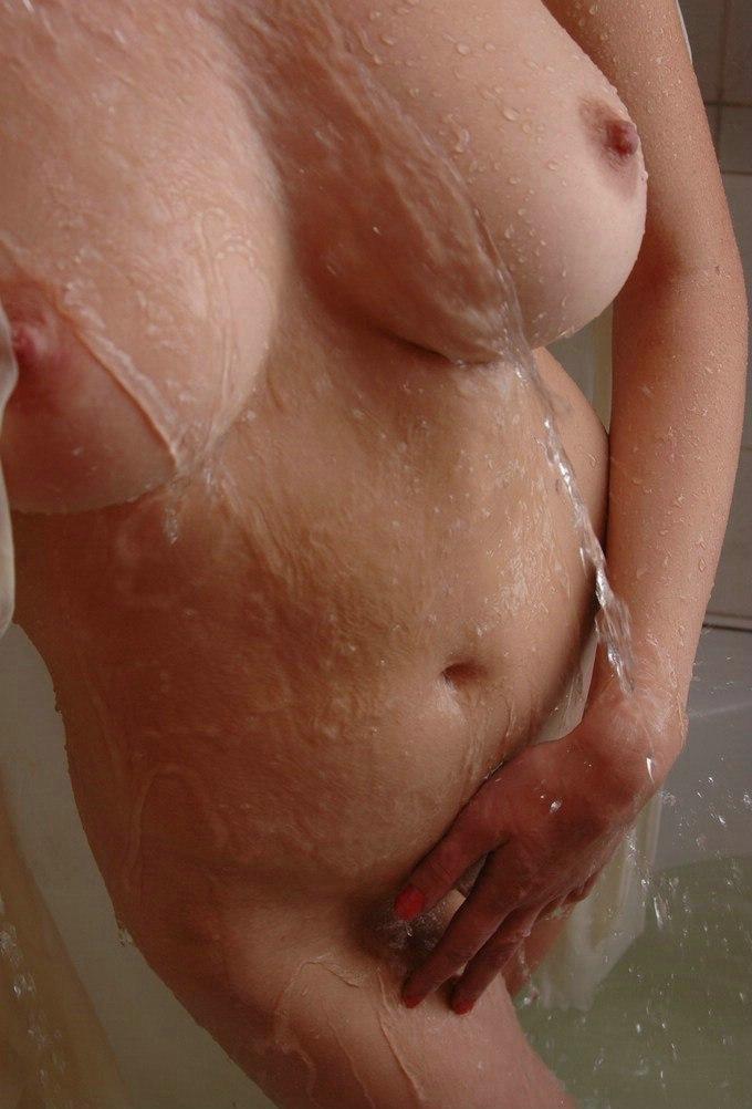 Very smol ladys mia khalifa sex video