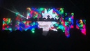KOAN Sound New ID Footage 3 The Psychedelic Sleepover 2018