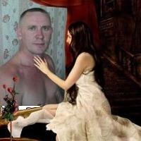 Анкета Sany Popov