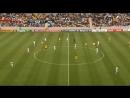 16 06 2009 Чемпионат Европы до 21 года Групповой турнир 1 тур Швеция Белоруссия 5 1