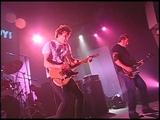 The Altar Boys -
