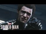 Kuplinov ► Play ФИНАЛ ► Spider-Man #19