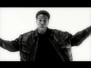 Craig Mack — Flava In Ya Ear (Remix) (Feat. The Notorious B.I.G., LL Cool J, Busta Rhymes & Rampage)