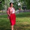 Evgenia Mayorova