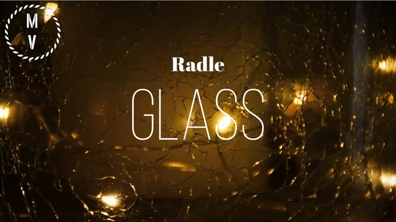 Glass - Radle(Master Vybes Release)|Lo-fi|Ambient Trap