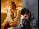 Трахнул секс порно вирт миньет кончила сиськи