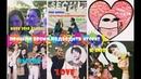 ПОДВОДИМ ИТОГИ | JANEJULI | KBEE 2018 | FEEL KOREA | GOT 7 | VICTON | ZICO | VIXX LR | 24K | DAY6