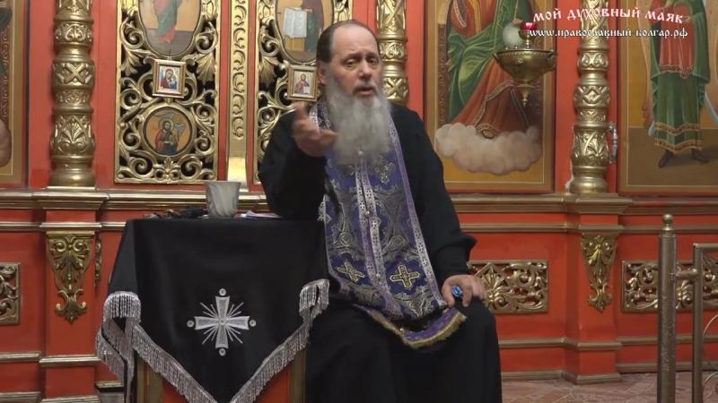 Кому евреи молятся в синагогах