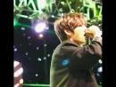Gunmin X Heedo (live 09.05.18)