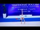 Александра Солдатова - Карина Кузнецова - Дмитрий Шостакович - Вальс №2 - Andre Rieu performing Shostakovich