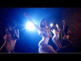 Beyonce Blow Ft Leiomy Maldonado Choreography by Anthony Auguste