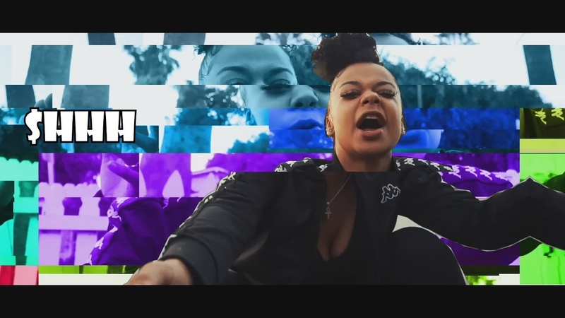 S3nsi Molly $HHH Official Music Video