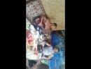 Video-27f92962383d402caea25aeabd0934ab-V.mp4