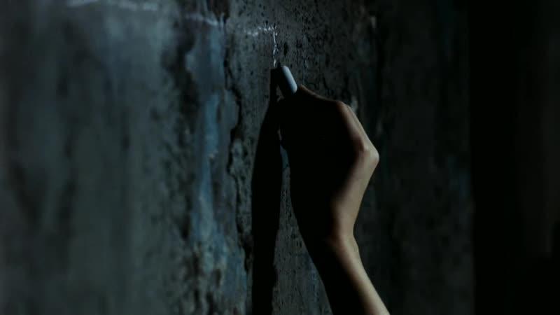 Лабиринт Фавна [El laberinto del fauno, 2006, фэнтези, драма, военный, 16, Испания, Мексика, США]