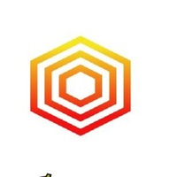 Логотип Борьба Умов IQ