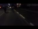 Велотур в Горск 3