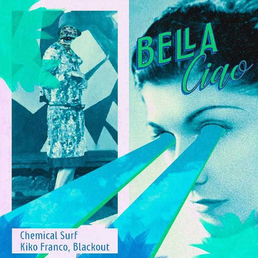 Blackout альбом Bella Ciao (Radio Edit)