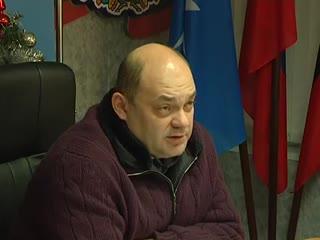 Замгубернатора Алексей Смирнов дал поручение представителям сферы ЖКХ оперативно отчитываться о