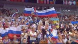 Александра Солдатова, лента (финал) Чемпионат Мира София, Болгария 20