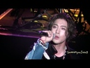 180605 KIM HYUN JOONG FM_I can't erase you from my memory