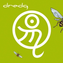 Dredg альбом Catch Without Arms