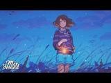 Chillstep Dimatis - Moonlit Lover