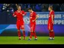 Локомотив проиграл Шальке ! Всё очень плохо!