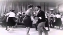 TOP BEST Rock and Roll Classic 50s Video and Dance Moves
