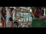 Рекламный ролик с Роналдиньо