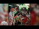 MORTICIAN Re Animated Dead Flesh Full length Album Brutal Death Metal Grindcore