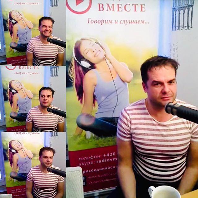 Alexey Kleptsin |