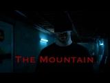 Daredevil - The Mountain